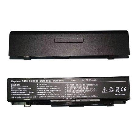 Bateria Para Notebook Lg S460 S430 S425 P420