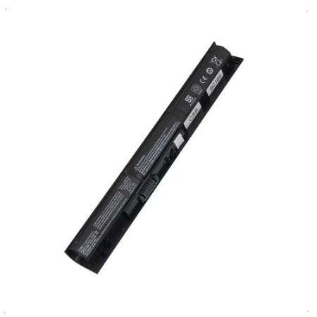 Bateria para Notebook Hp 440 G2 V104 756743-001 Vi04