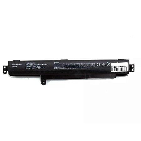 Bateria Para Notebook Asus A31n1311 R103b X120b X102ba