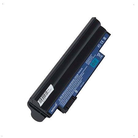 Bateria para Netbook Acer One D255 D260 D257 522 722 Al10a31