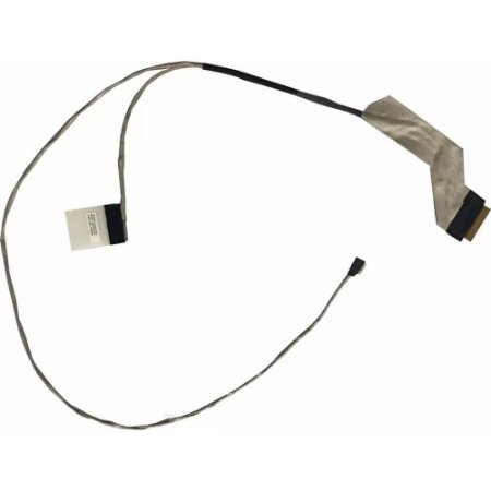 Cabo Flat Dell Inspiron 3442 3441 450.00g01.0001 Sem Touch