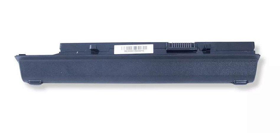 Bateria Para Notebook Dell Vostro 3500 9 Cél