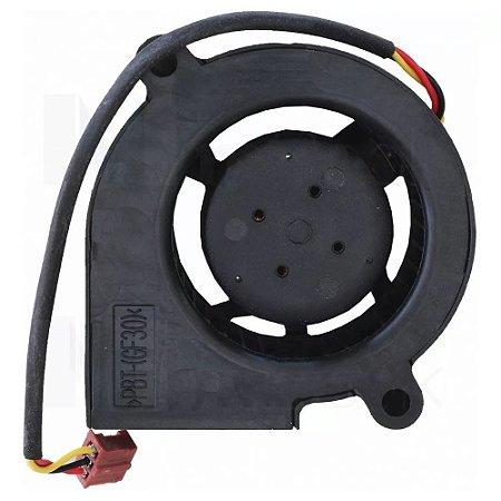 Cooler Fan Projetor Sony Vpl-dx120 Vpl-dx130 Vpl-dx140