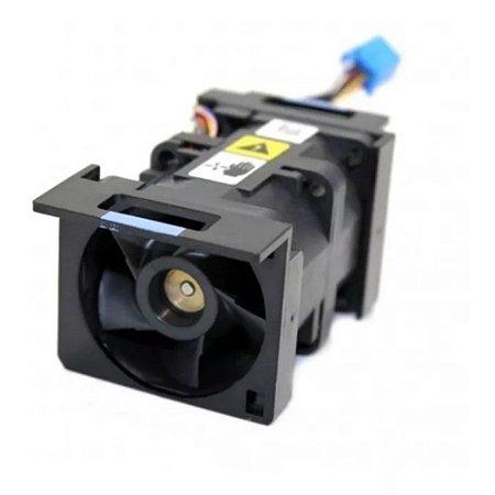 Cooler Fan Dell Poweredge R610 R410 R310 G865j Gy134 Kvvp3
