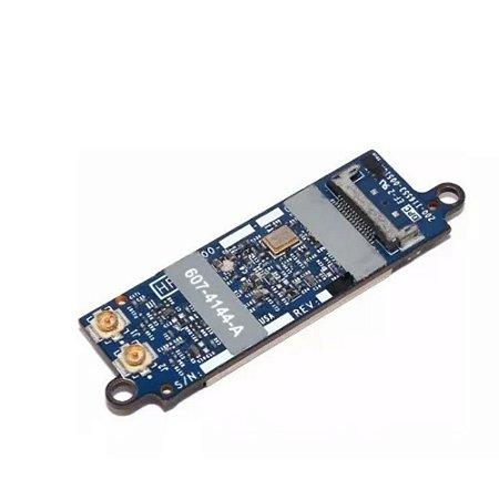 Wifi Wi Fi Airport Macbook Pro Unibody A1278 A1286 A1297