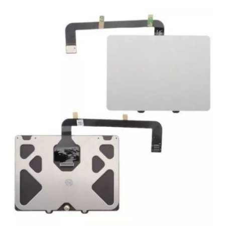 Trackpad Touchpad Mouse Macbook Pro 15 A1286 2009 Até 2012