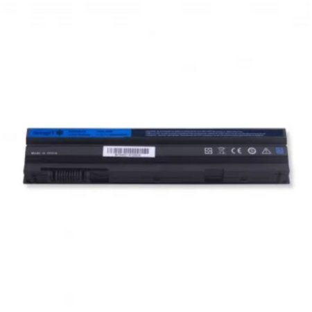 Bateria Notebook Dell 14r 8858x 3460 3560 E5420 E6420 T54fj