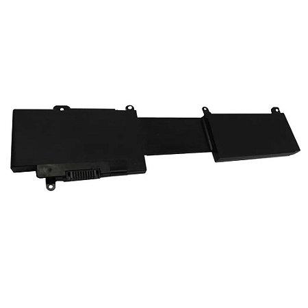 Bateria Notebook Dell Inspiron 14z 5423 2njnf Tpmcf