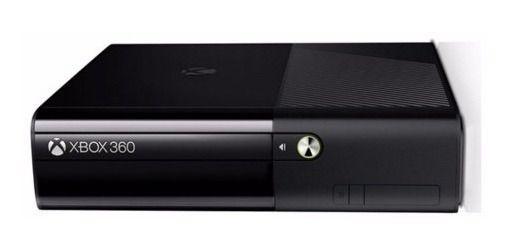 Carcaça Xbox360 Super Slim Completa Usado