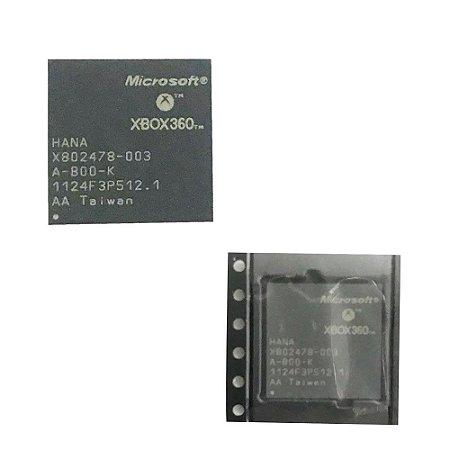 Chip Hana X802478-003