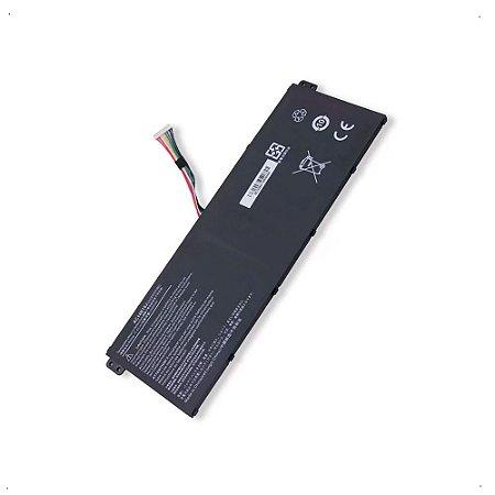 Bateria para Notebook Acer Aspire Es1-572-3562 2600mah 15.2v