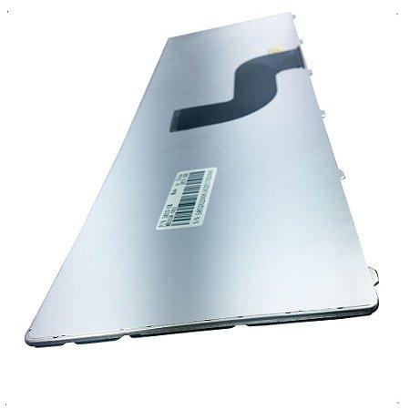 Teclado para Notebook Acer  5250 Pk130c92a25 Pk130c93a25 V104746AK3