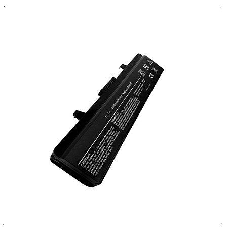 Bateria para Notebook Dell 1525 1545 ru586 g555n
