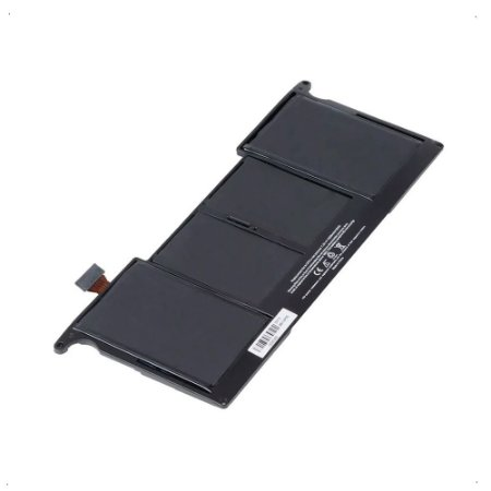 Bateria para Macbook Air 11 A1370 2011 A1406