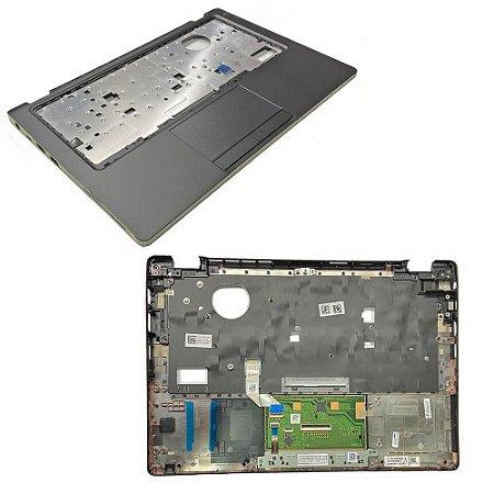 Carcaça Superior Dell Latitude E5280 E5250 0vd45f Original