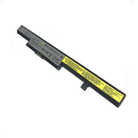 Bateria P/ Lenovo B40-30 B50 G550s N40-70 L13s4a01 L12m4e55
