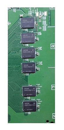 Memória Ram De Xbox One - Samsung (k4w4g1646q-hc1a)