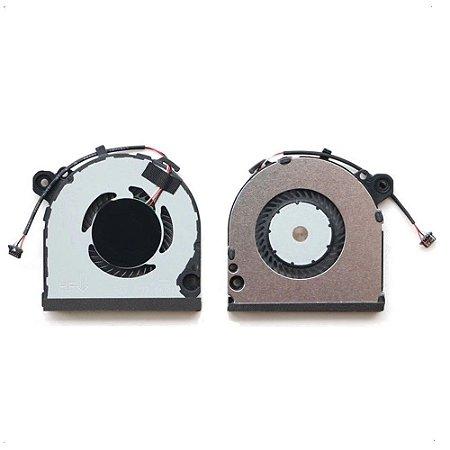 Cooler Samsung Np905s3k Np905s3l Np910s3k Np910s3l Novo