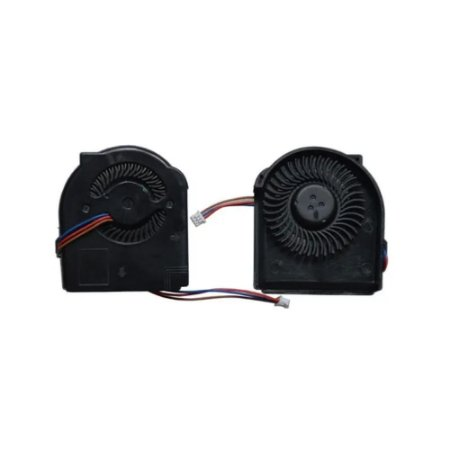 Cooler Para Lenovo Thinkpad T410 T410i 45m2724 45m2723