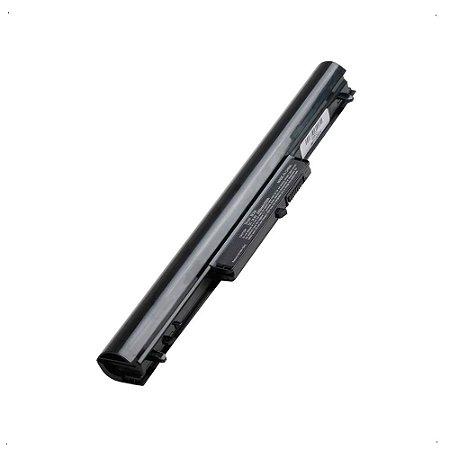 Bateria para Notebook Hp Pavilion Ultrabook 14-b065br Vk04 Hstnn-yb4d