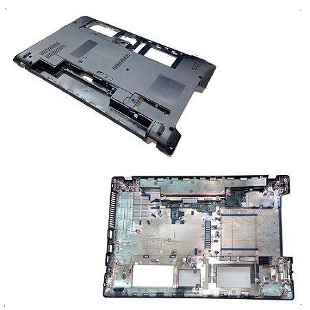 Carcaça Inferior Acer Aspire 5551 New75 Ap0c90004100 Nova
