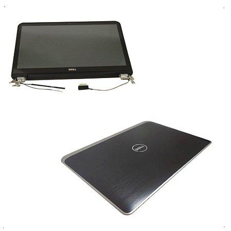 Tela Original para Notebook Dell Inspiron Led Slim 14 3421 14Z 5421 5423 5437 5423