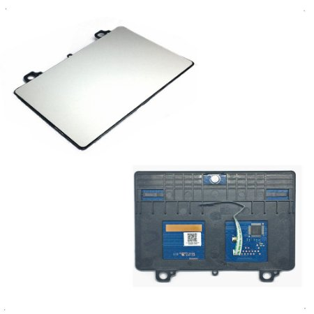 Touchpad Original Com Flat Lenovo 330-15ikb 320-15isk Novo