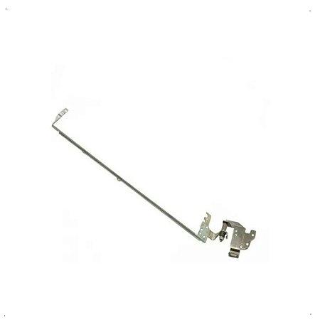 Dobradiça Esquerda Acer Aspire E1-532 E1-570 E1-572 E1-510