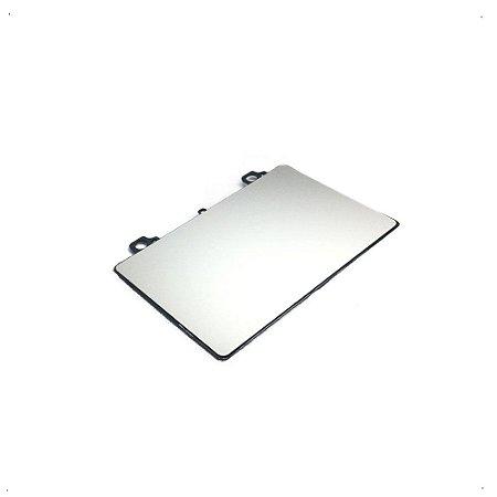 Touchpad Original Sem Flat Lenovo 330-15ikb 320-15isk Novo