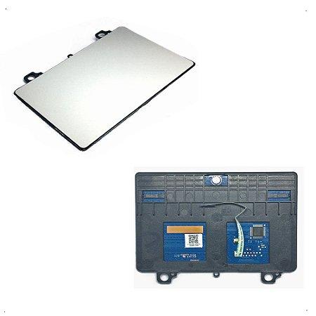 Touchpad Original Com Flat Lenovo S145-15 AP1A4000C10AYL