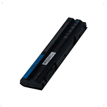 Bateria para Notebook Dell Latitude Original E5420 E5430 E5520 E5530 E6420