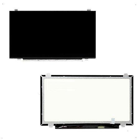 Tela Original para Notebook Dell E7440 B140HAN01 .1
