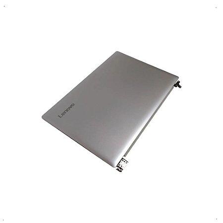 Tampa Lenovo Ideapad 320-15asp Ap13r000110 15.6 Polegadas