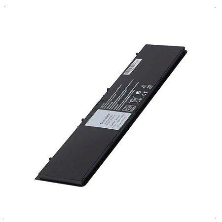 Bateria Para Notebook Dell Original Latitude E7420 E7440 E7450 34gkr