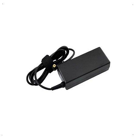 Carregador Acer Aspire E5-573 E5-532 E5-574 A515-51 Novo