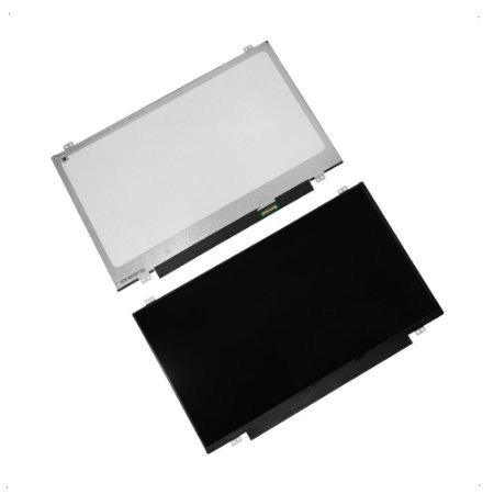 Tela Original Led para Notebook 14.0 Slim - Part Number Nt140whm-n41