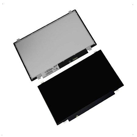 Tela Original para Notebook Led 14.0 Slim - Nt140whm-n31