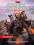 Dungeons & Dragons:Guia do Aventureiro Para a Costa da Espada