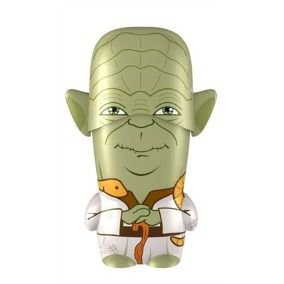 Pen Drive Mimoco STAR WARS YODA - 8GB