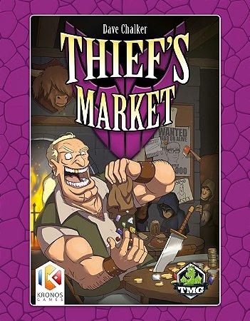Thiefs Market