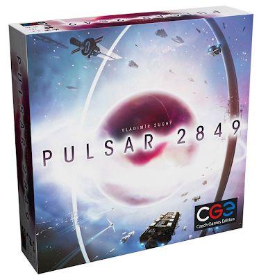Pulsar 2849 (PRÉ-VENDA - PREVISÃO JUNHO/2018)
