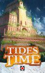 Tides of Time (MERCADO DE USADOS)