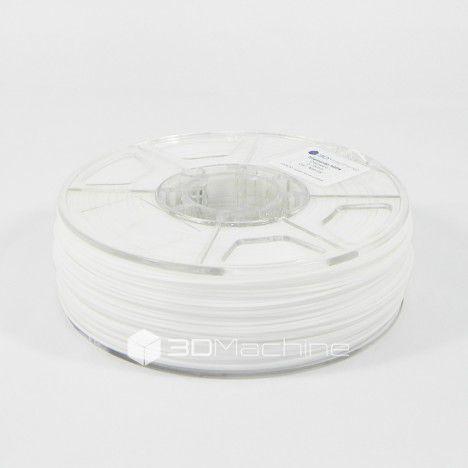 Filamento ABS Branco