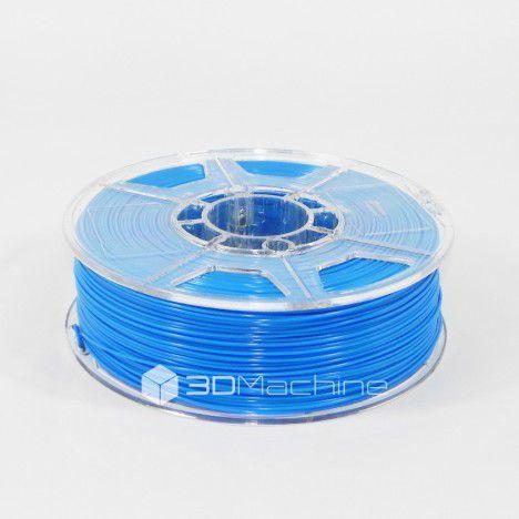 Filamento ABS Azul claro