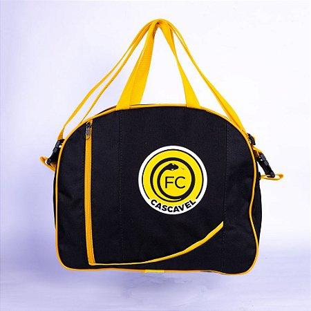 Bolsa Meia Lua  - FC Cascavel 2021