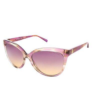 Óculos de Sol Michael Kors Original - Più Bella Moda Femminile 27841a27d6