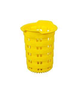 Copo para lavagem de talheres