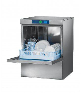 Lavadora de Louças industrial Hobart Profi FX Premium