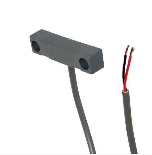 Sensor de Abertura da Porta Netter NT200 / NT210 / NT100