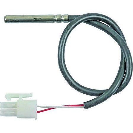 Sensor de Temperatura Hobart Ecomax 612 / 502 / Profi FX  / AMXX